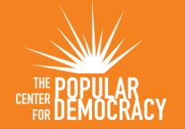 pop-democracy