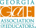 Georgia Association of Educators